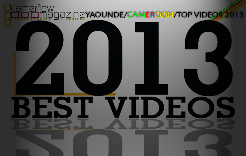 Cameroon Ranking for best videos