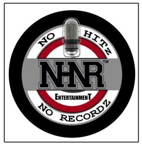 no hit no record