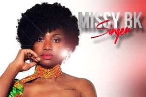 Missy BK