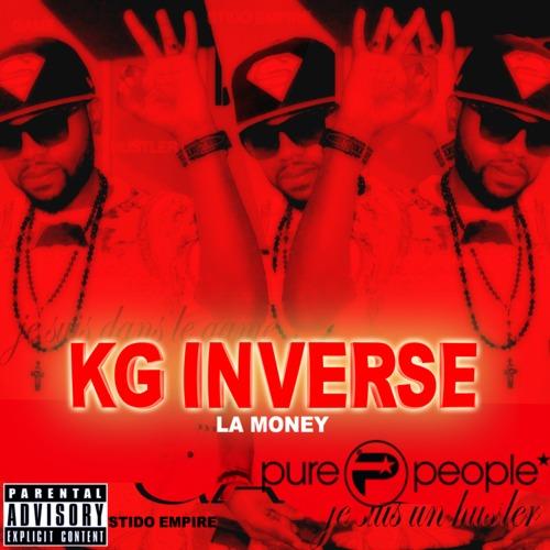 LA MONEY EST GAME