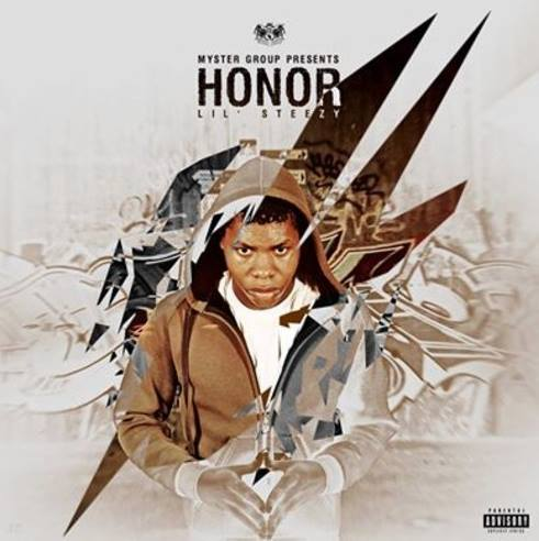 HONOR by lil Steezy