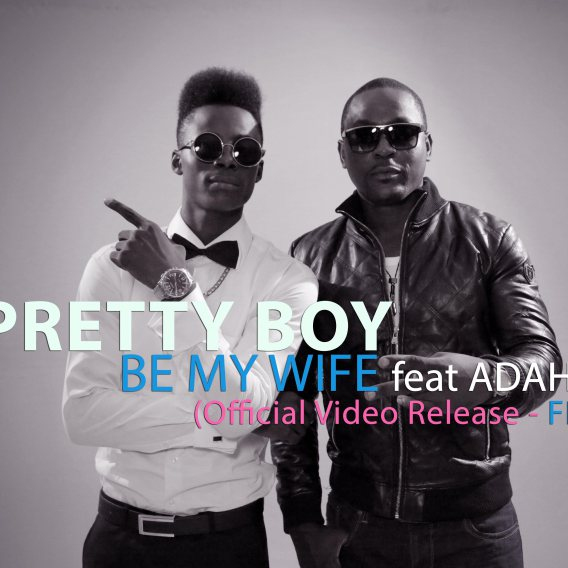 pretty-boy-ft-adah