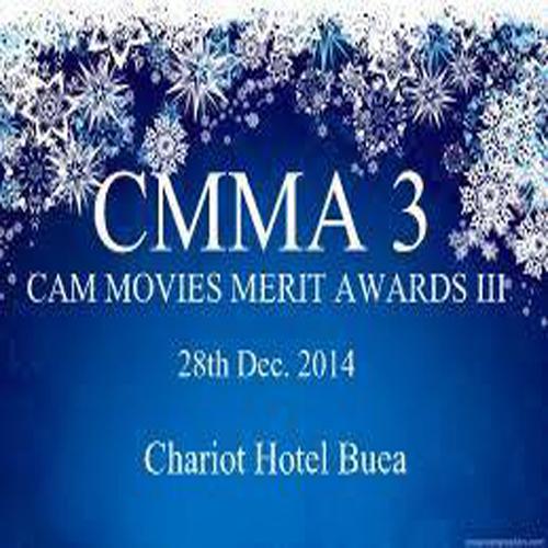 cammovies kamerflow magazine