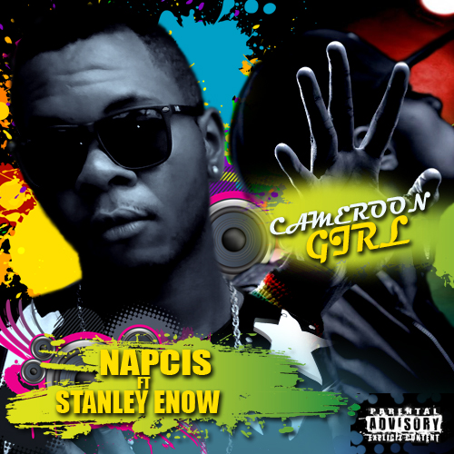 NAP C AND STANLEY ENOW kamerflow Magazine