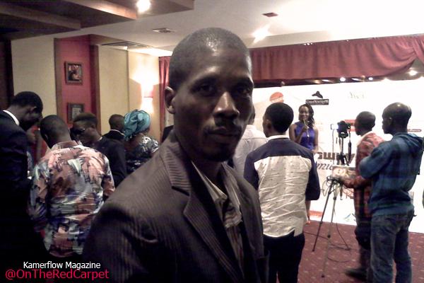 Hery Obama@kamerflowmagazine