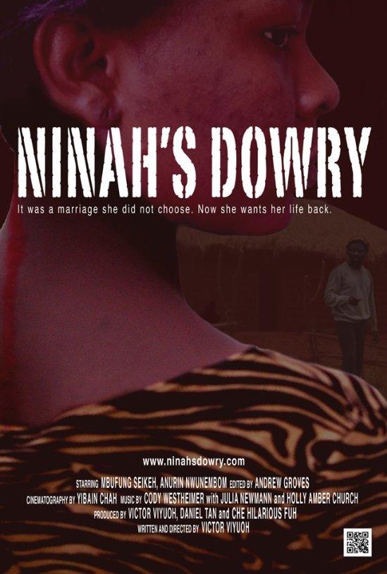 ninah'sDowry@kamerflowmagazine