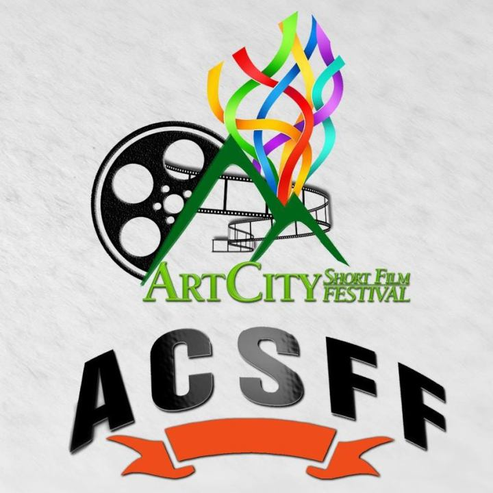 Art City Short Film Festival@kameflowmagazine