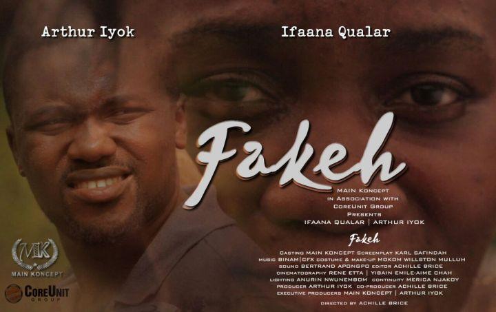 Fakeh- Slum Festival 2015