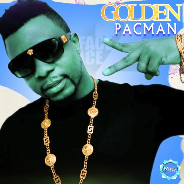 Pacman Face2Face interview
