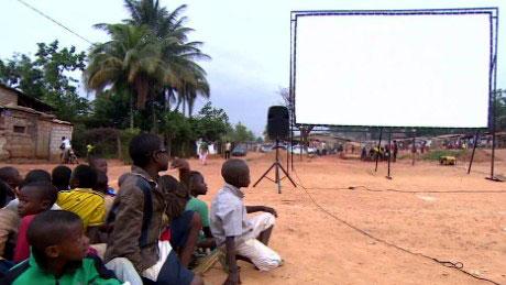 CNN-INSIDE-AFRICA-Kamerflow-Magazine