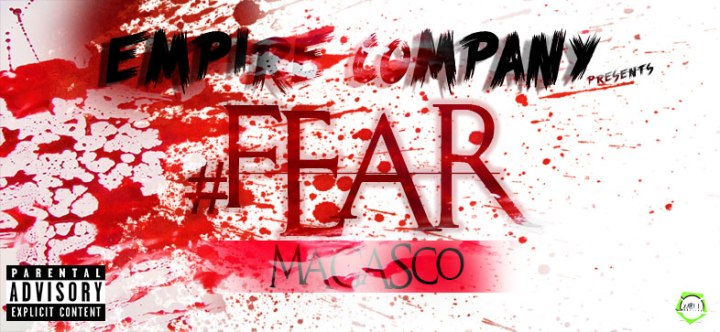 Fear-By-Magasco-Kamerflow-Magazine