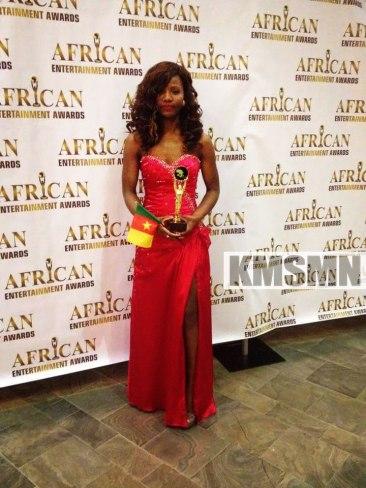 Missy-Bk-award-1