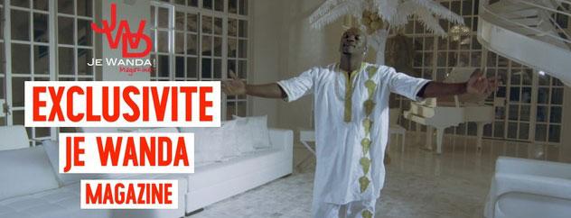 Shine-the-Light-by-Akon-Kamerflow-Magazine