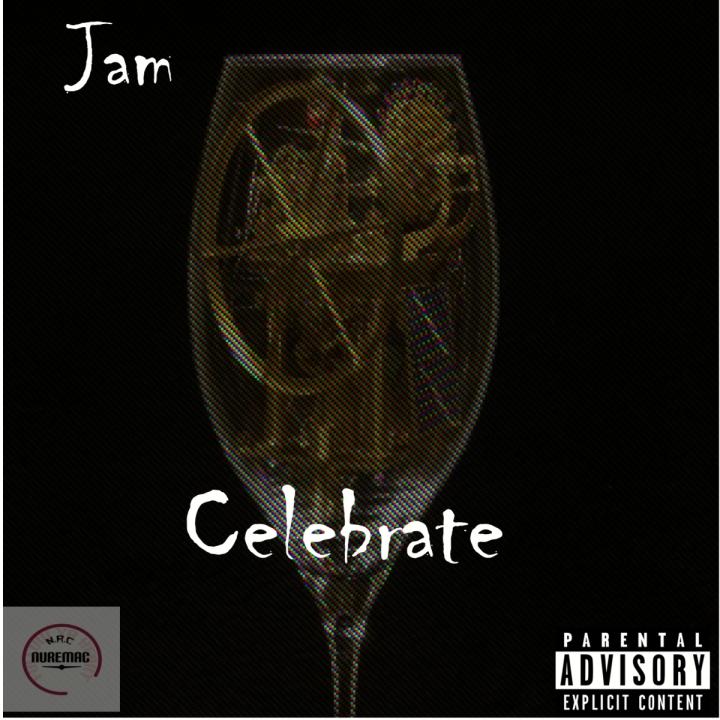 Celebrate by Jam