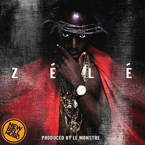 Jovi--Zele-new-single-cover--kamerflow-magazine