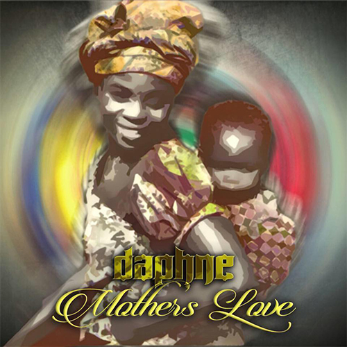 Mother's-LOve---Daphne