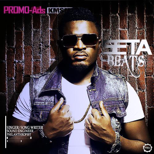Seta-Beats-promo-cover