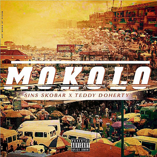 Sins-Skobar---Mokolo-ft-Teddy-Doherty