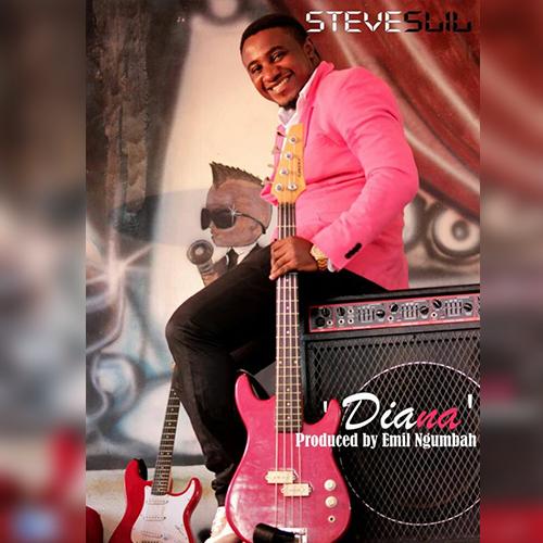 Steves-Lil--Diana