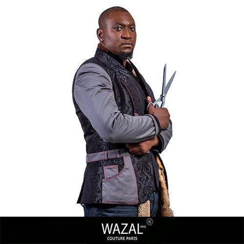 WAZAL--Kamerflow-Magazine-1