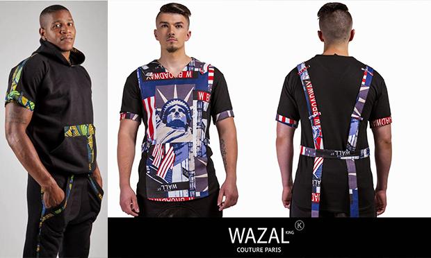 WAZAL--Kamerflow-Magazine 2