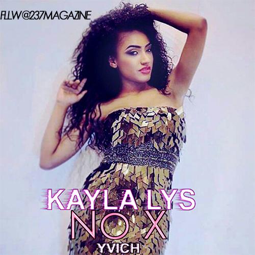 Kayla-Lys
