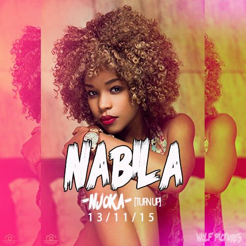 Nabila--kamerflowmagazine