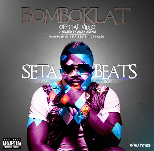 Bomboklat-by-Seta-Beats-wp