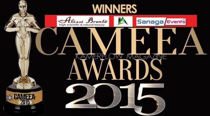 CAMEEA 2015
