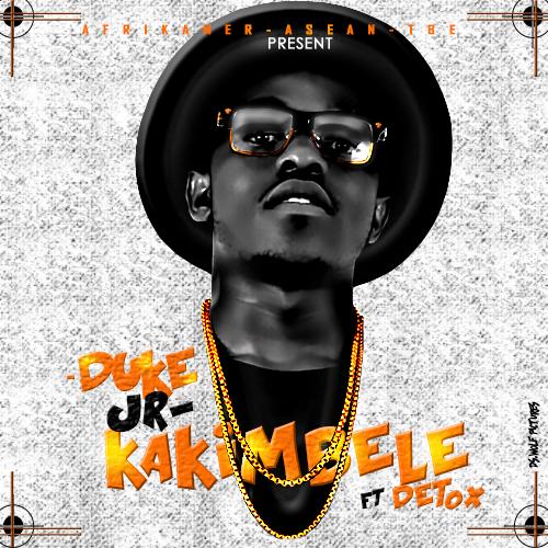Duke-Jr-KakiMbele-ft-Detox