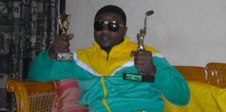 Libota Award