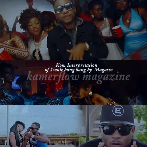 Magasco-#Wule-Bang-Bang
