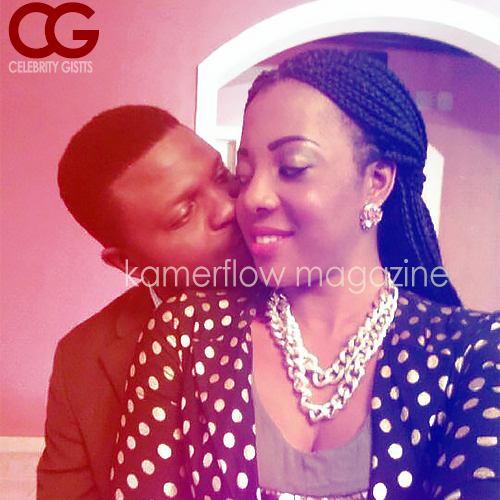 Marco-and-Kelly-love-scandal--Kamerflow-Magazine..