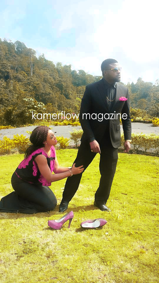 Marco-and-Kelly-love-scandal--Kamerflow-Magazine-..