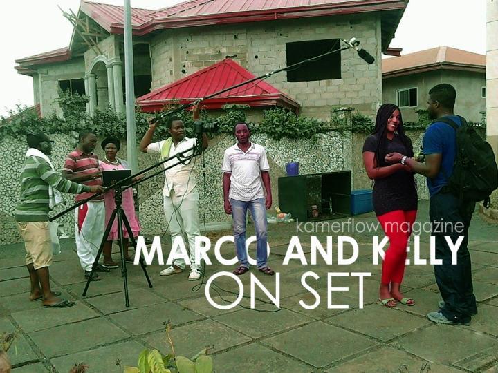 Marco-and-Kelly-ON-SET-Kamerflow-Magazine..