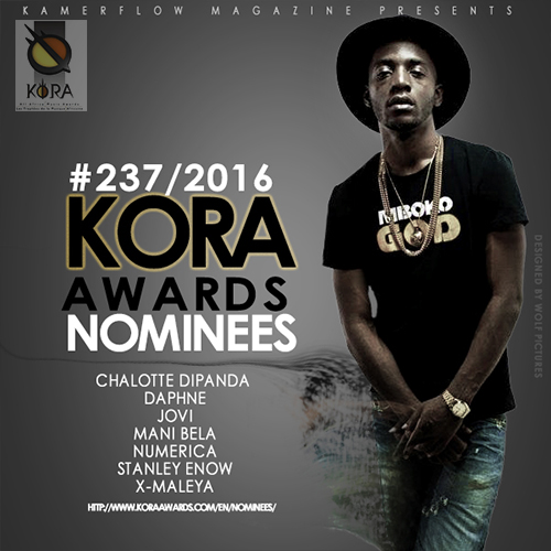 237-Kora-Awards-Nominees