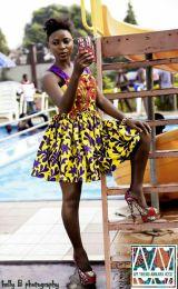 Manyitabot Rachel Ayamba