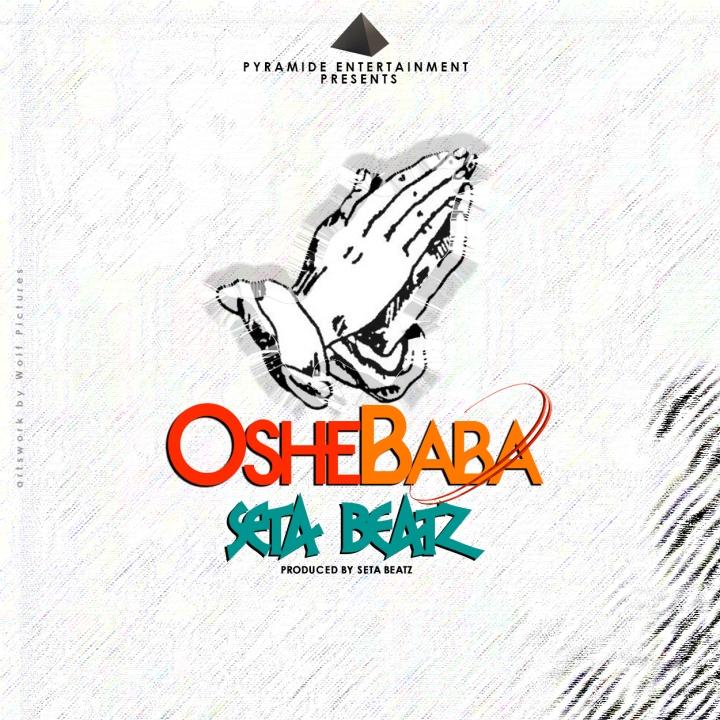 OSHE-BABA