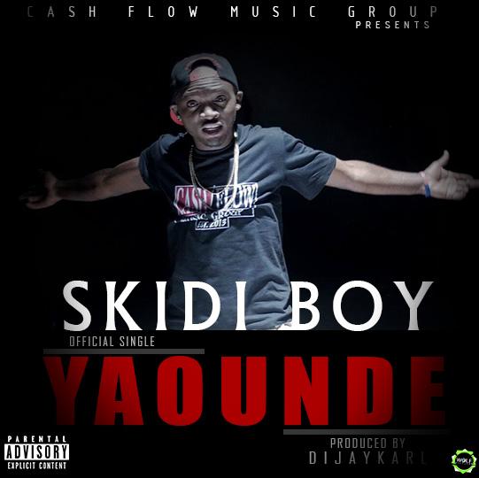 skidi-boy