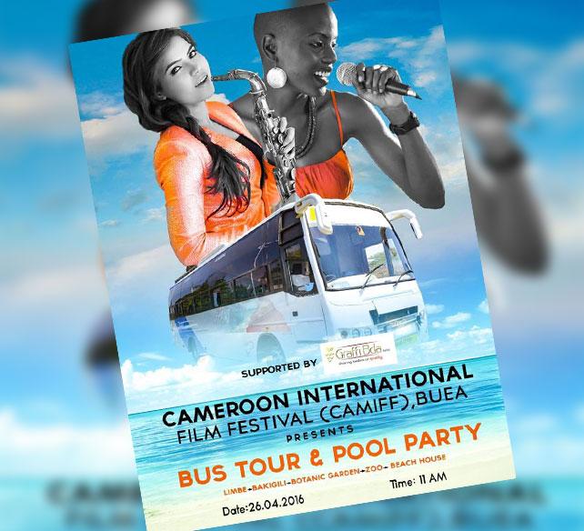 CAMIFF-BUS-TOUR
