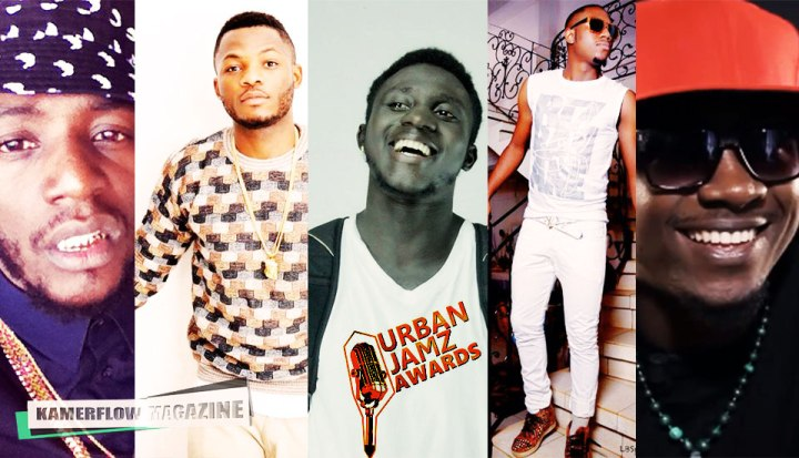FULL-LIST-UBAN-JAMZ-AWARDS