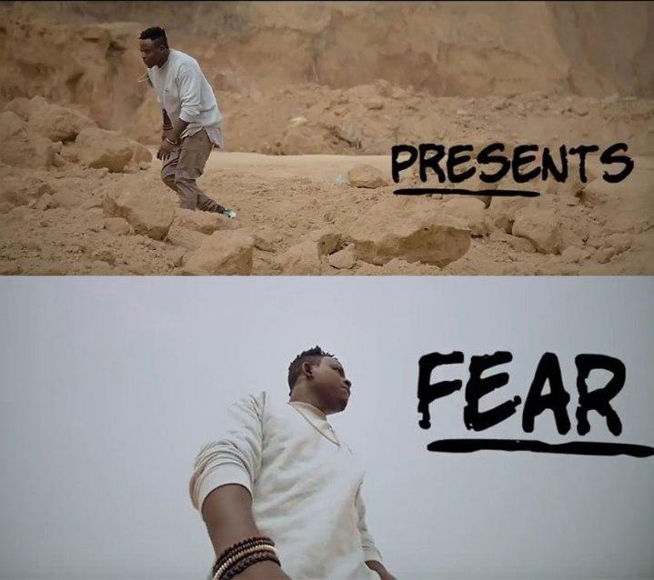 MIC-MONSTA-FEAR