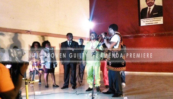 Until-Proven-Guilty-film-premiere-Bamenda1