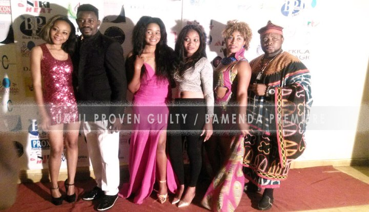 Until-Proven-Guilty-film-premiere-Bamenda2