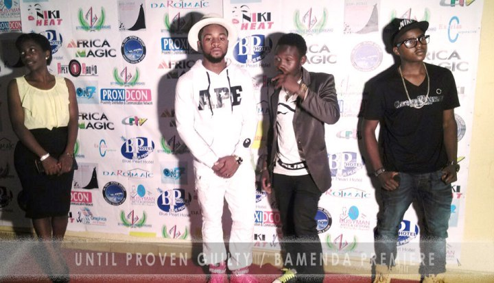 Until-Proven-Guilty-film-premiere-Bamenda3