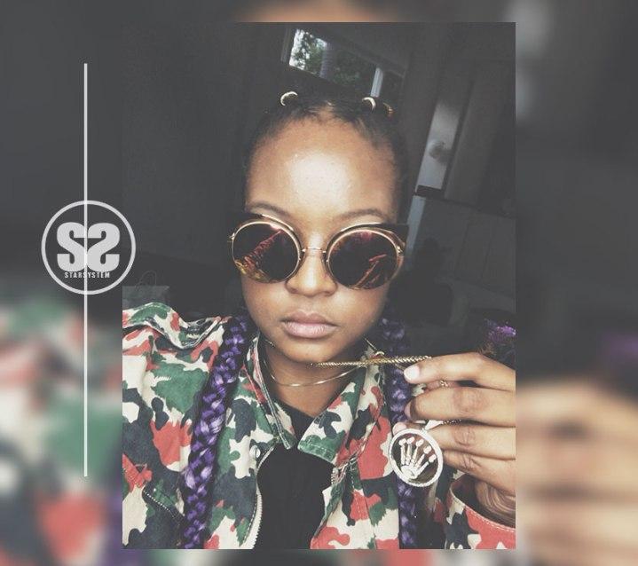 Brenda-Biya-Kamerflow-Magazine