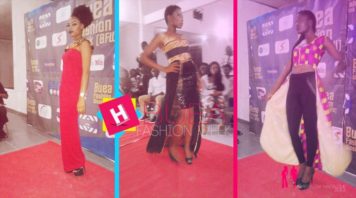 Kamerflow-Magazine-on-Buea-Fashion-Week