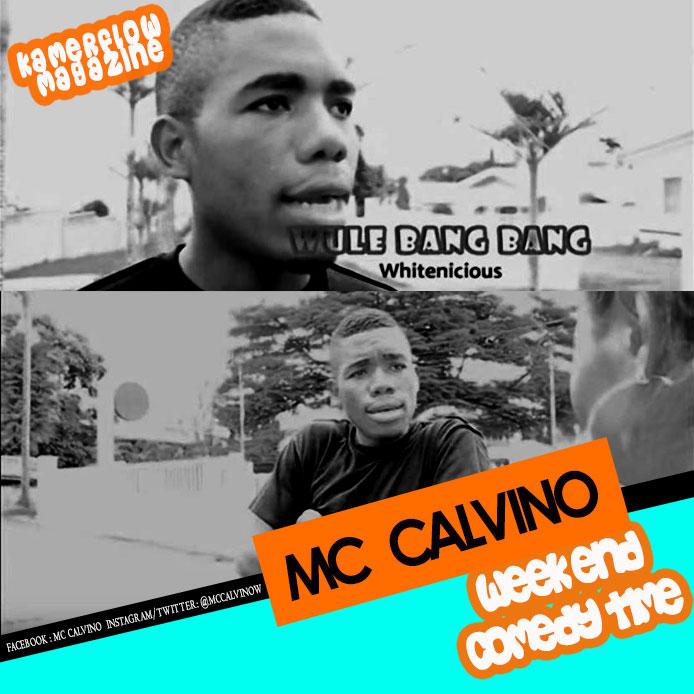 Mc-Calvino-on-Kamerflow-Magazine