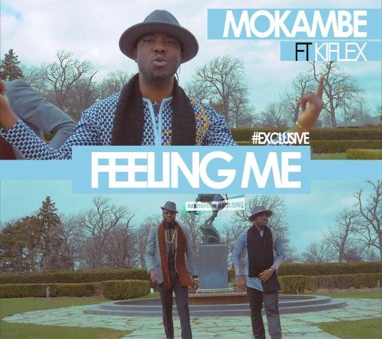 Mokambe-ft-Kiflex-FeelingMe