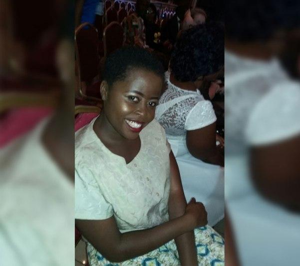 Reneta-Nworori-Ndisang